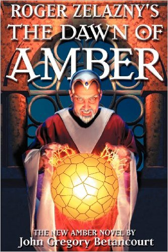 The dawn of Amber