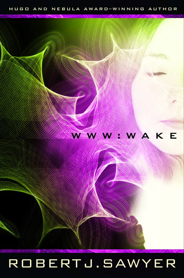www:wake